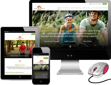 web design dallas web design dallas tx website design ft worth spot