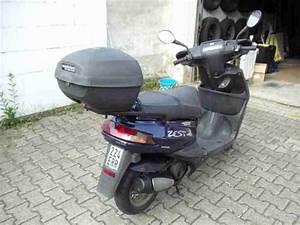 Yamaha Roller 50 : roller yamaha ye 50 zest 4fw bestes angebot von roller ~ Jslefanu.com Haus und Dekorationen
