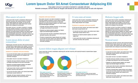 ucsf powerpoint template cpanjinfo