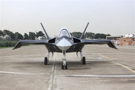 Can Iran's Stealth Fighter Actually Fly? | The National ...
