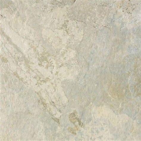 17 best images about roca us ceramic laufen tile on
