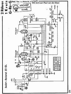 G L Schematics  U2013 Readingrat Net