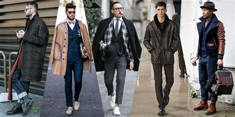 Top Must Have Shoes For Winter (men)