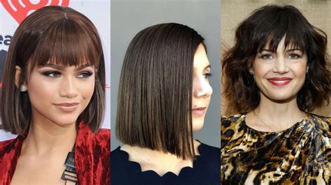 Style Your Hair Like Never Before