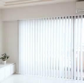 rideaux ou stores pour une baie vitr 233 e 2 les stores