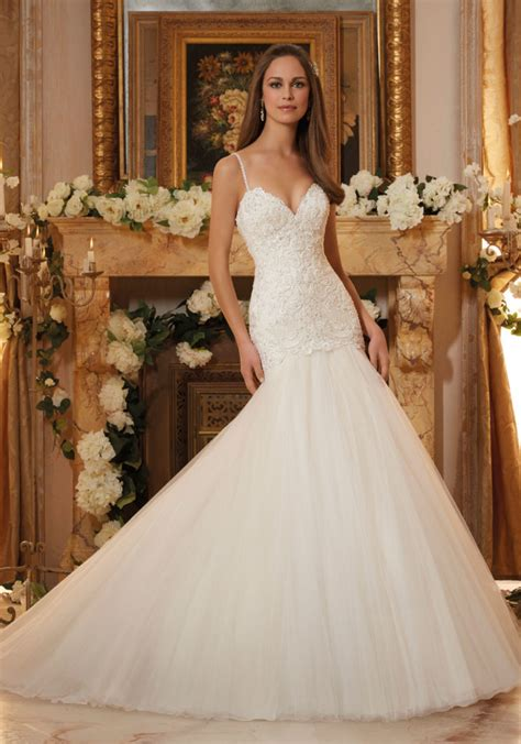 Beaded Embroidery On Tulle Wedding Dress  Style 5467. Ivory Wedding Dress Jackets. Country Style Wedding Dresses Pinterest. Wedding And Bridesmaid Dresses Manchester. Long Sleeve Wedding Dress No Train. Lace Sheath Wedding Dress Open Back. Blush Wedding Dress Winnipeg. Kardashian West Wedding Bridesmaid Dresses. Empire Wedding Dresses With Straps