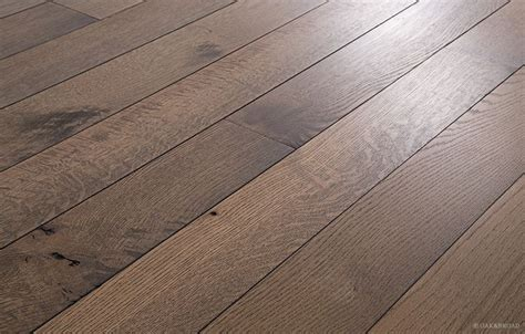 hardwood floors quarter best 25 quarter sawn white oak ideas on pinterest white washed floors white oak wood and