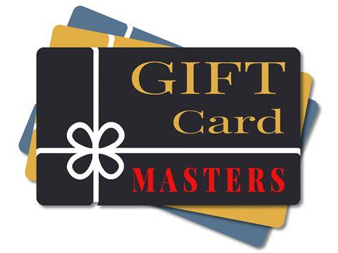 Benihana Gift Card Balance