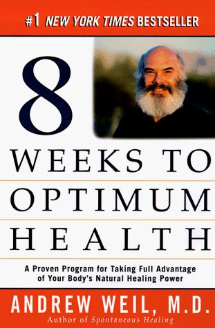 title green optimum health