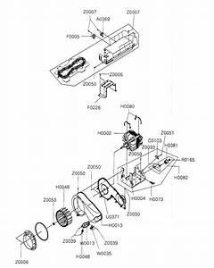 Looking For Samsung Model Dv306lew  Xaa Dryer Repair