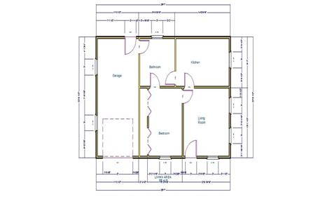 home construction floor plans 4 bedroom house plans simple house plans simple home