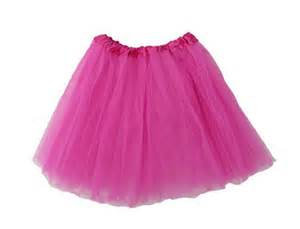 non slip headbands tutu for ballet tulle tutus mini skirts