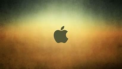 Apple Wallpapers 5k Mac Os Lion Wallpapersafari