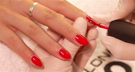 Vernis semipermanent le guide complet mes petits ongles