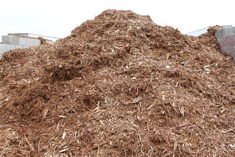 shredded cedar mulch silverado building materials shredded cedar bark silverado building materials