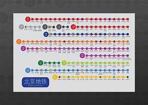 10 best Beijing Subway Maps images on Pinterest Beijing