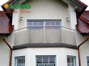 leeb balkone preise angebot haus de