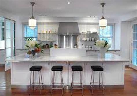 id馥 de cuisine ouverte ide amnagement cuisine ouverte sur salon great beau idee amenagement cuisine ouverte sur salon vu sur vu sur vu sur