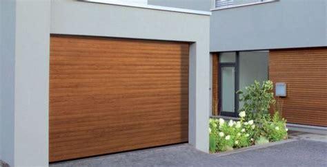 garage doors from h 246 rmann uk