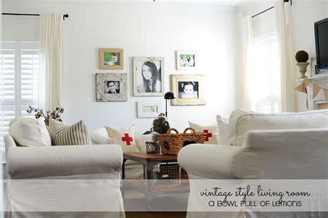 vintage style living room living room ideas best vintage style living room design vintage style living room decor