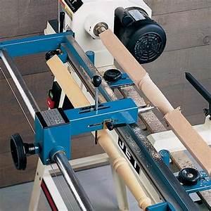 PDF DIY Wood Lathe Duplicators Download wood lathe chisels ...