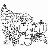 Thanksgiving Coloring Pages Feast Disney Turkey Printable Printables Sheet Print Clipart Colors Colouring Happy Christmas sketch template