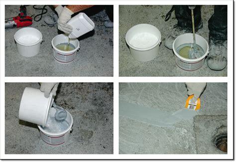 epoxy flooring repair epoxypatch