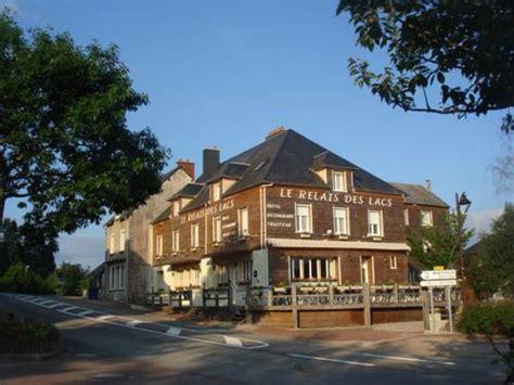 chambres d hotes avallon chateau chinon ville carte plan hotel ville de château