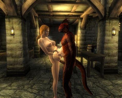 oblivion sex mode porno thumbnailed pictures