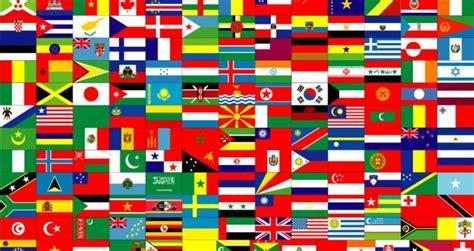 Znate Li Koja Je Zastava Najomraženija Na Balkanu?