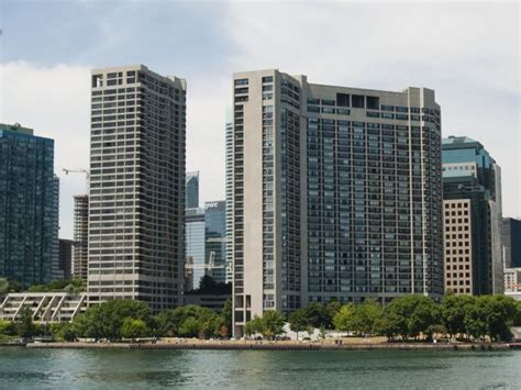 Sponsored Post Beautiful Waterfront Apartments For Rent