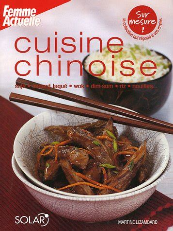 cuisine chinoise a emporter cuisine chinoise avaxhome
