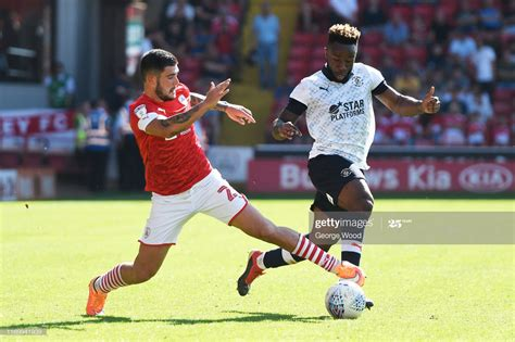Salford City vs Rotherham United preview: team news ...