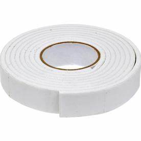 Shop adhesive strips at lowescom for Kitchen cabinets lowes with sticker tape