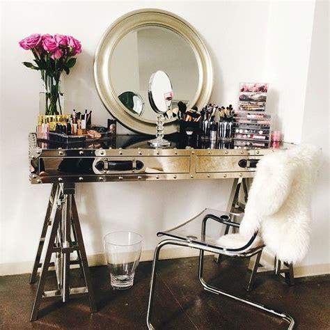 makeup vanity chair ikea makeup vidalondon