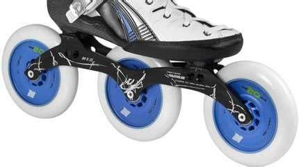 inline skates test rollerskates and inline skates tests and reviews skating