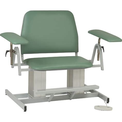 bariatric blood drawing chair bariatric phlebotomy chair