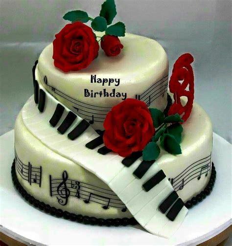 happy birthday  cake happy birthday happy
