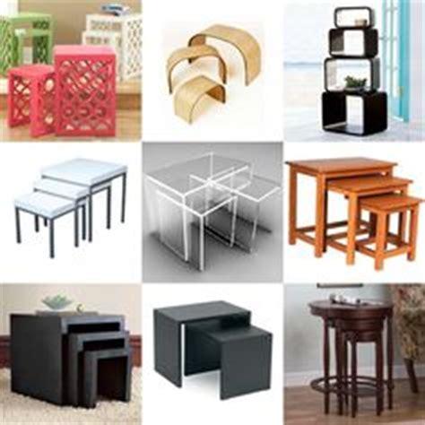 gradation interior design scale shape colors and vases
