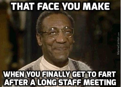 Meeting Meme - funny work meeting memes quotes