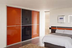 Easy, Space, Saving, Ideas, For, A, Modern, Bedroom