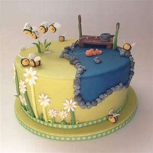 Torten & Cupcakes by Sibl: Faule Sibl