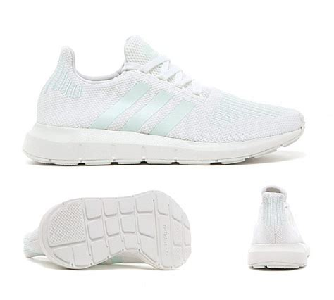 530 x 477 www.footasylum.com. adidas Originals Womens Swift Run ... 05a43017a