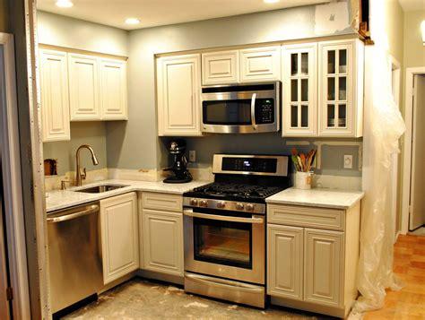 30 Small Kitchen Cabinet Ideas  Small Kitchen, Small