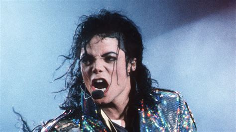 Michael Background Michael Jackson Hd Background