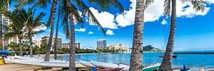 Hawaii Five