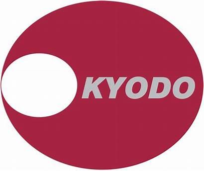 Kyodo Svg Commons Japan Wikipedia Wikimedia Pixels