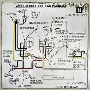 200 Isuzu Engine Vacuum Diagram. technical car experts answers everything  you need vacuum. 1995 isuzu rodeo vacuum diagram questions with pictures. 8  97370 055 0 isuzu pump prod chas lilibnpr. 1998 isuzu