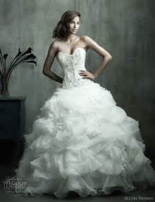 couture wedding dress bridals couture wedding dresses wedding inspirasi