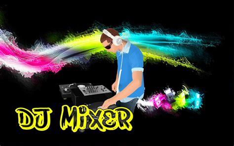 Best Dj Mix Dj Remix Song Pad Apk Free Audio App